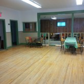 WashabuckCommunityCentre